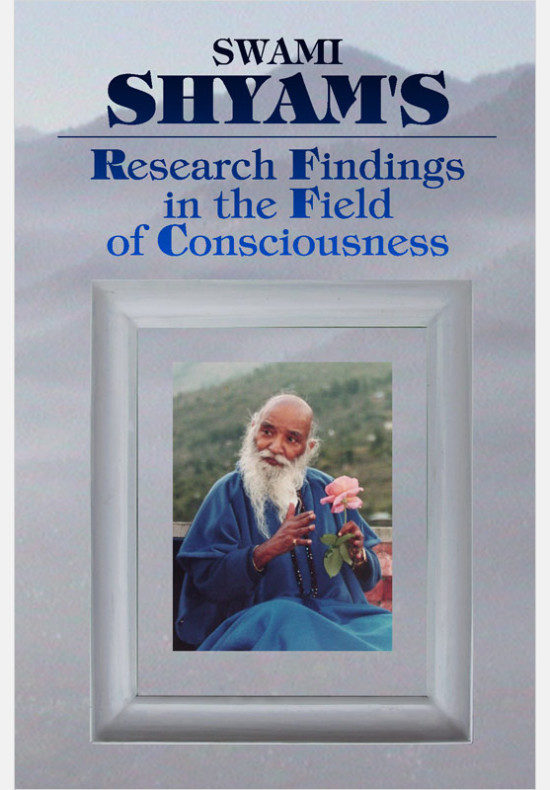 Reasearch-Findings-in-the-Field-of-Concsiousness-550×790