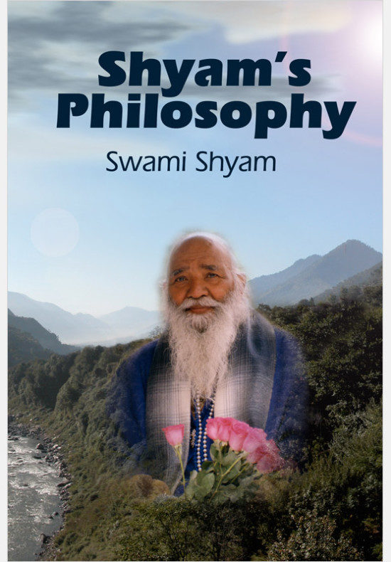 Shyams-Philosophy-550×790