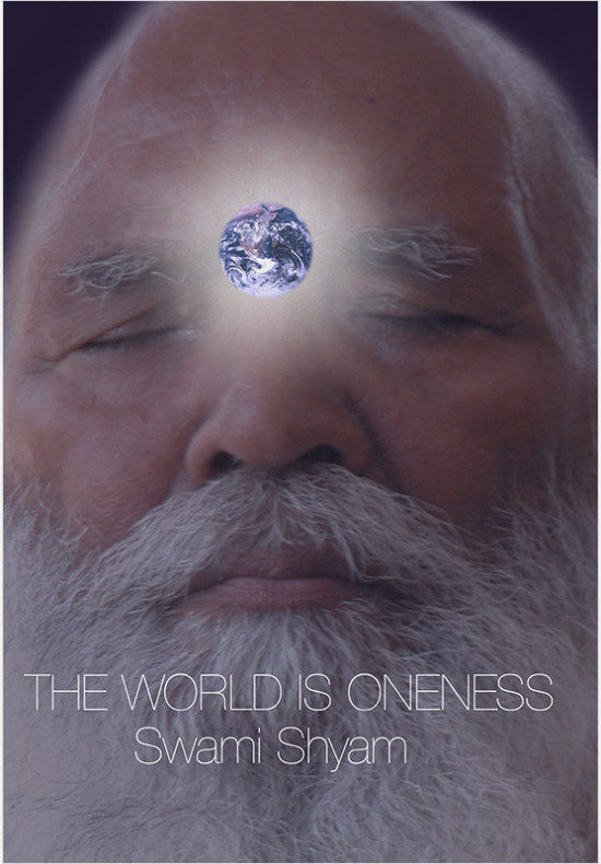 The-World-is-Oneness-550×790
