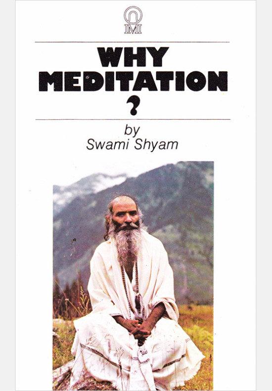 Why-Meditation-550×790