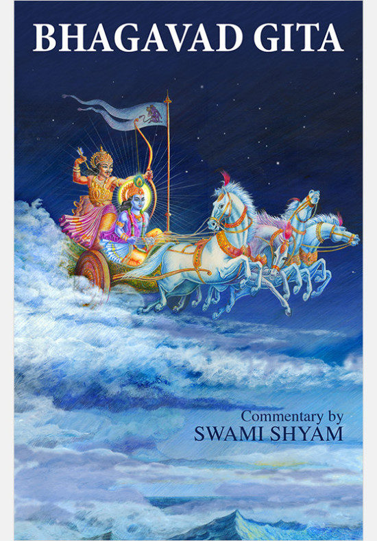 Bhagavad-Gita-The-Importance-of-Human-Life-550×790