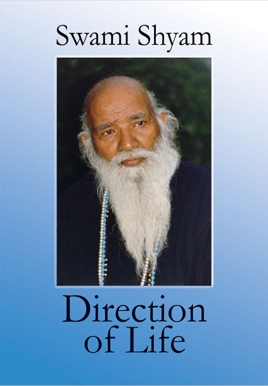 Direction-of-Life-550×790