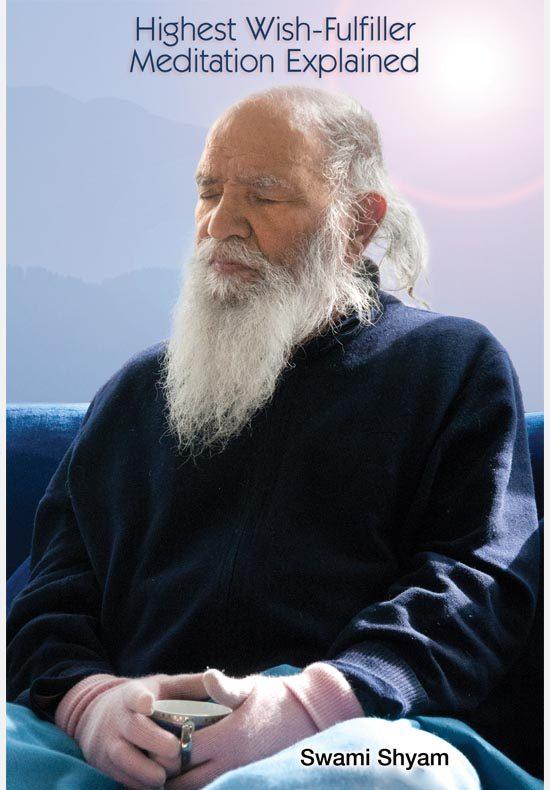 Highest Wish-Fulfiller Meditation Explained