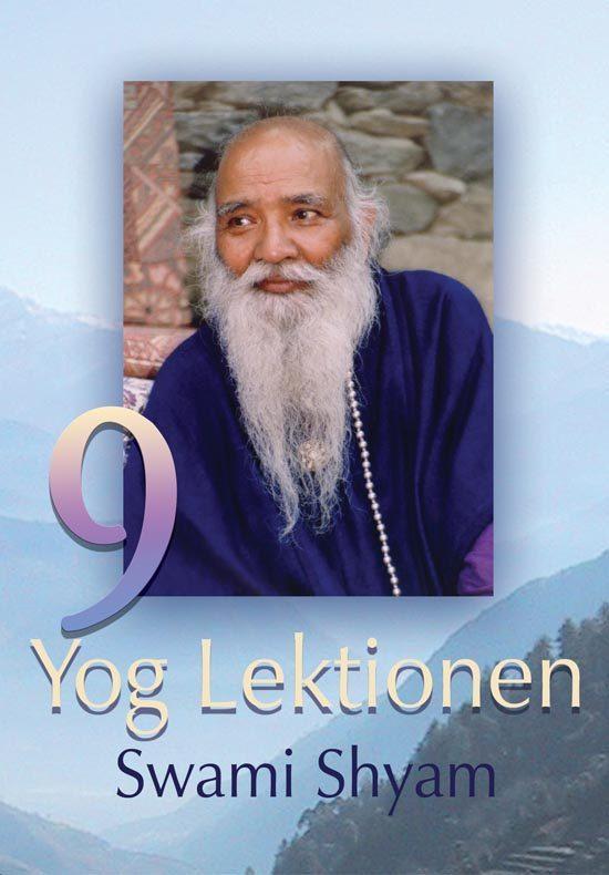 Nine Lessons – Neun (9) Yog Lektionen (2006)